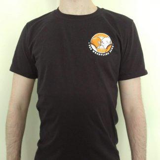 Pro Wrestling EAST T-Shirt